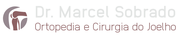 Dr. Marcel Sobrado